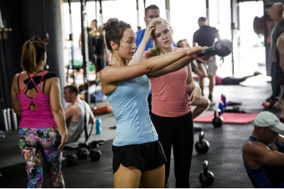Влияние фитнес тренировок на метаболизм