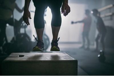 Требования к уровню образования в профессиональных стандартах сотрудников фитнес-клубов