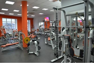 Новый онлайн-курс — «Эффективное управление фитнес-клубом»