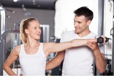 Зарплата у фитнес-инструктора. Сколько зарабатывает фитнес-инструктор?
