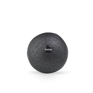 Миофасциальный мяч Ø 8 см FASCIQ® Single ball