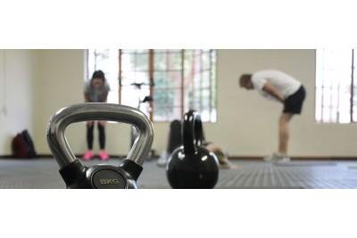 Безопасное возвращение к тренировкам